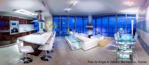 Engel_Voelkers_Miami.jpg