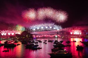 Sydney Harbour Bridge New Year´s Eve.jpg